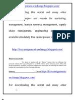 Pest Analysis of Pakistan Telecommunication Industry