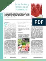detrioro_frutas_postcosecha