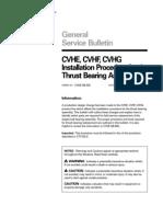 Trane CVHE,F,G-SB-33C[1]