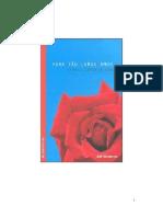 Alvaro Cardoso Gomes - Para tão longo amor