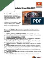 Public Id Ad Asociaciones AMM Zamora