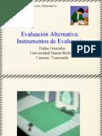 EA-_Instrumentos_de_Evaluación