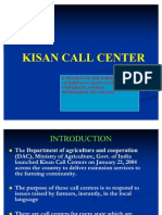 Kisan Call Center (2)