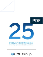 25 Proven Option Strat Cme-113_21brochure_side_sr