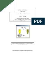 JPCalcWManual Web Aug 2010
