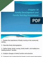Family Assess