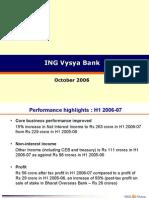 InvestorPresentation-Q21_1