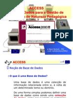 Access 01 Introducao