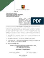 03995_09_Citacao_Postal_moliveira_APL-TC.pdf