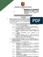 02883_09_Citacao_Postal_ndiniz_APL-TC.pdf