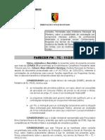 Proc_02301_11_02.30111__pmmonteiroconsulta_112.11.pdf