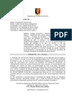 02766_09_Citacao_Postal_raquino_PPL-TC.pdf
