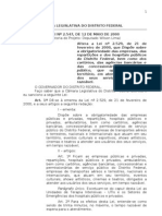 LEI-DF-02547-2000