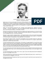 Henry Morton Stanley - John Rowlands