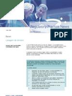 Apresentação KPMG PLD_Julho_09