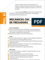 MDCIndustries_CNC_ES_115x230_2f[1]