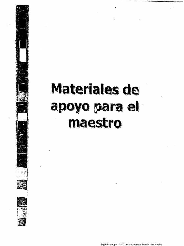 Famoso Profesor De Preescolar Reanudar Muestra Bosquejo - Ejemplo De ...