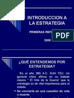 5.ESTRATEGIAS