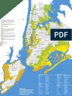 NYC+Evacuation+Map[1]
