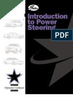 Power Steering1