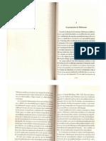 Propuesta_Habermas