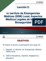 AV 2 - SEML, AML de La APH y Bioseguridad (17)