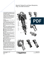 Hubbell Catalog Pdf