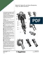Hubbell Catalog Pdf