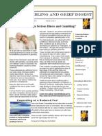 Volume 2 Issue 4 August 2011