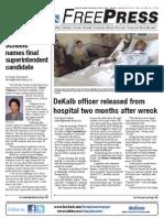 Free Press 8/26/11