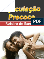 E-Book Versao Demo