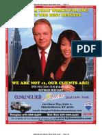 Clink en Beard Real Estate Team September 2011