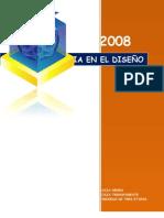 31 Caja Negra y Cc TRABAJOFINAL_metodologia