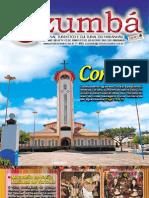 cazumba74-cidade coroatá