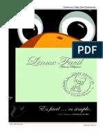 linux-facil-scribus-final-baja