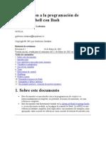 intro_shellscript
