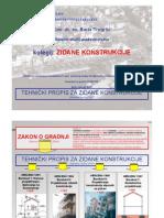 2_Zidane_konstrukcije_TPZK