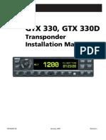GTX330 IM