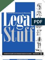 Final Legal Stuff Book 2010