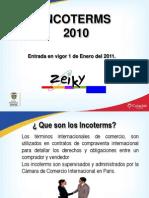 INCOTERMS_2011_ZEIKY[1]