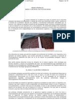 Abono_Organico__Manejo_y_Uso_en_el_Cultivo_de_Cacao_2005 - copia