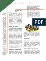 Clasificacion NSE[1]