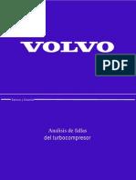 Afa Volvo Turbo