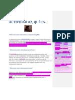 Esbedolla_que Es Act.2