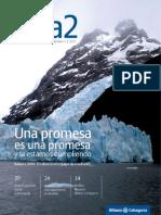Revista_Allia2_2011_digital2