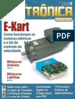 Eletrônica Industrial edição 454
