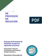 GciaProyectosGS-2