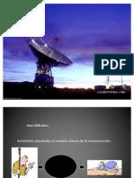la-comunicacin-1218741569389613-8