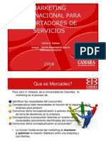 4126_marketingdeservicios