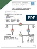 SkillExam-CCNA1